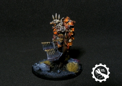 butcher 2 kingdom death
