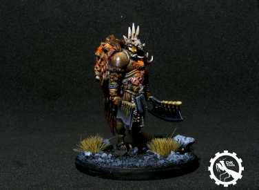 butcher 3 kingdom death