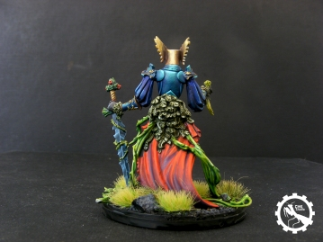 Flower Knight 2
