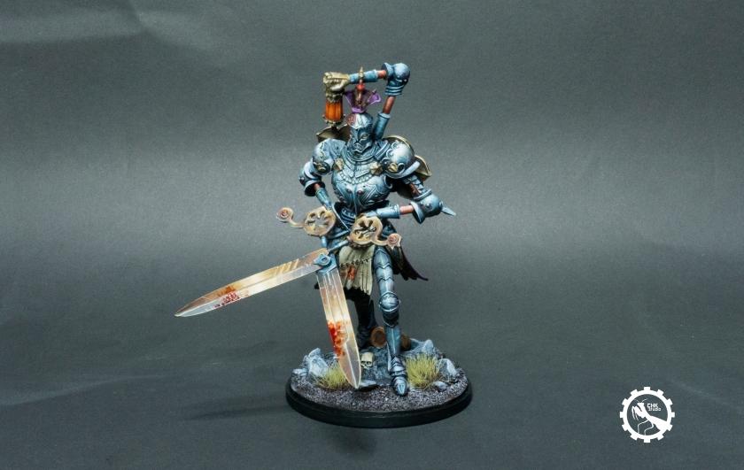 scissor-knight