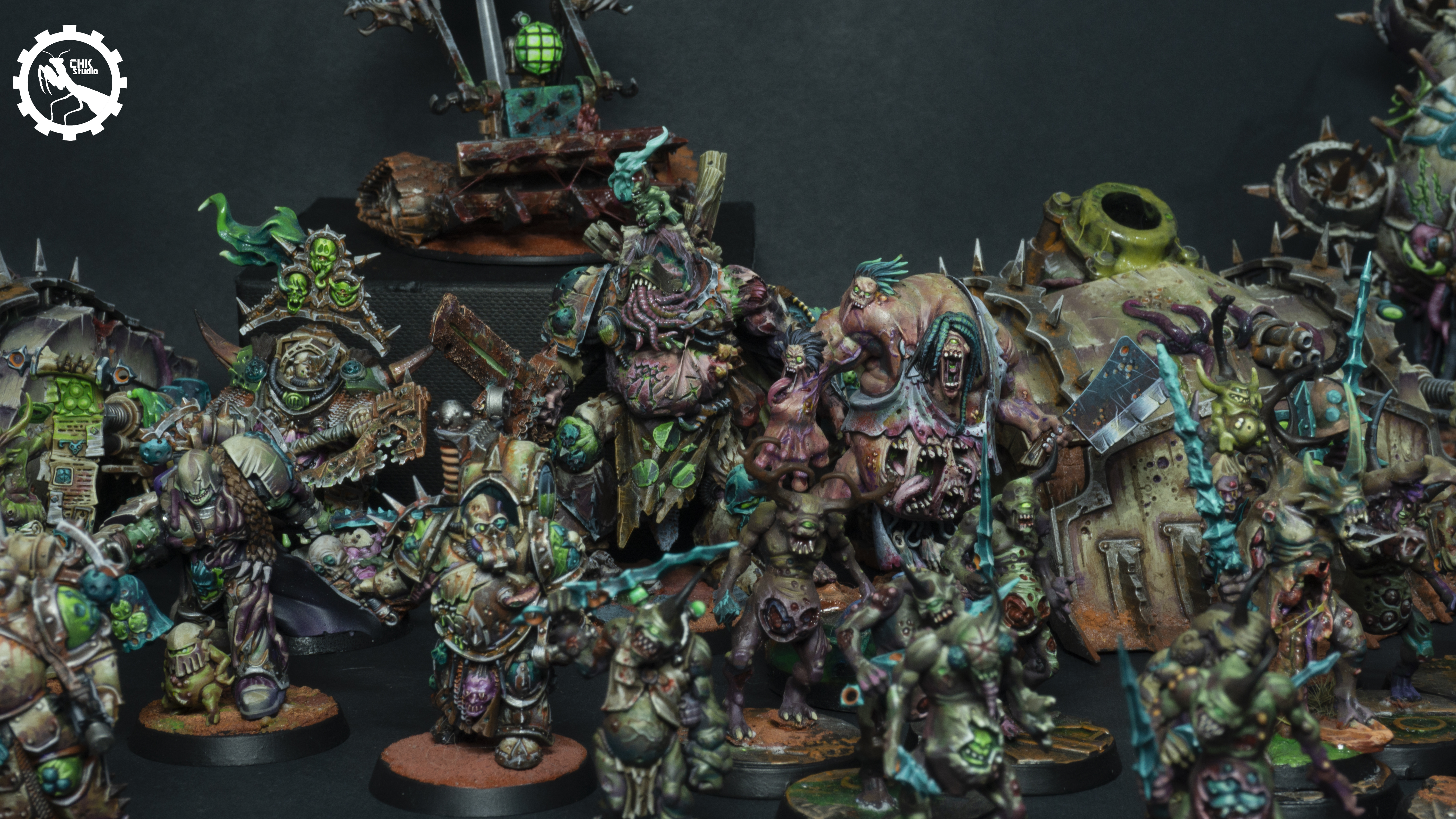 death-guard-army-4