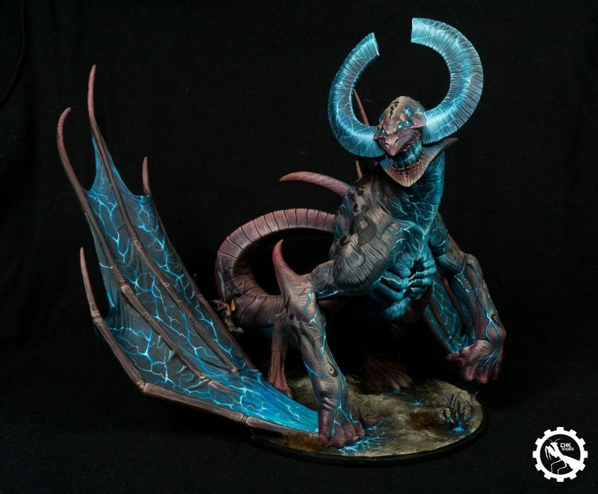 dragon-king-kingdom-death-1-1